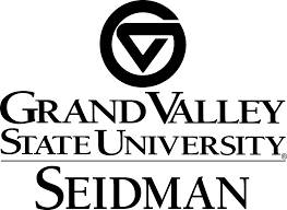 Seidman College of Business